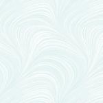 BENARTEX - Wave Texture - Ice Blue