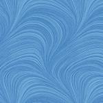 BENARTEX - Wave Texture - Sky