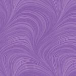 BENARTEX - Wave Texture - Iris