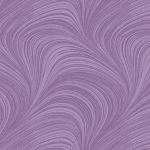 BENARTEX - Wave Texture - Violet