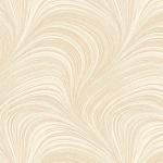 BENARTEX - Wave Texture - Tan