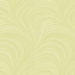 BENARTEX - Pearlescent Wave Texture - Sage