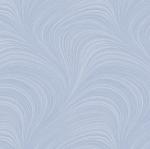 BENARTEX - Pearlescent Wave Texture - Sky