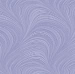 BENARTEX - Pearlescent Wave Texture - Periwinkle
