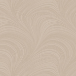 BENARTEX - Pearlescent Wave Texture - Taupe