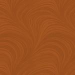 BENARTEX - Pearlescent Wave Texture - Spice