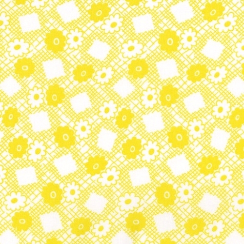 R.J.R. - Ebtks XII - Picnic - Butter - FB5209A