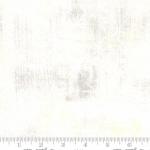 MODA FABRICS - Grunge - Seeing Stars - Eggshell