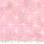 MODA FABRICS - Grunge - Seeing Stars - Duchess