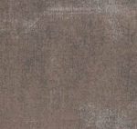 MODA FABRICS - Grunge - Grey