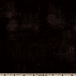 MODA FABRICS - Grunge - Black Dress