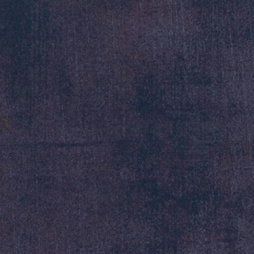 MODA FABRICS - Grunge - Picnic