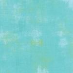 MODA FABRICS - Grunge Fabric - Pool
