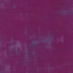 MODA FABRICS - Grunge - Plum