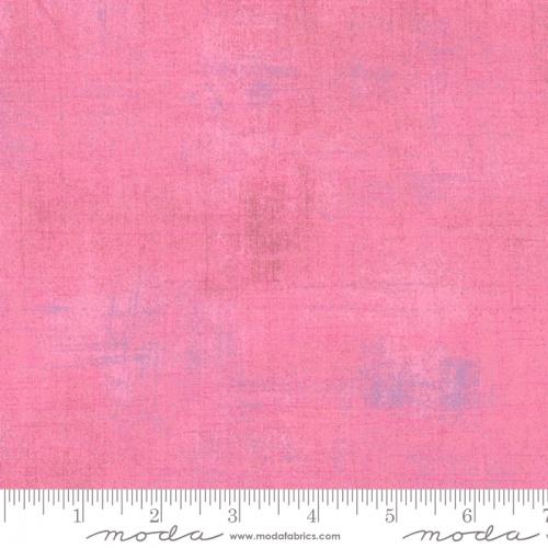MODA FABRICS - Grunge - Blush