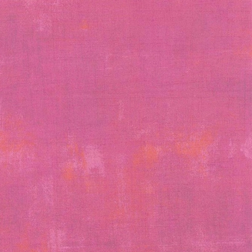 MODA FABRICS - Grunge - Rose