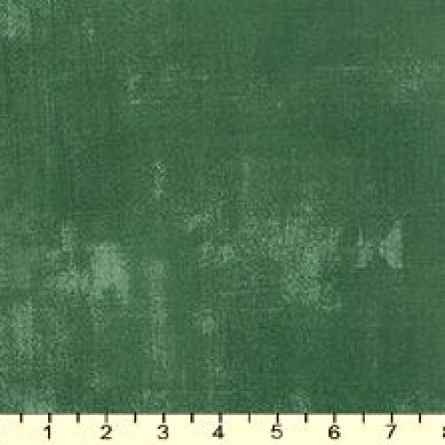 MODA FABRICS - Grunge - Evergreen
