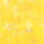 MODA FABRICS - Grunge - Sunflower