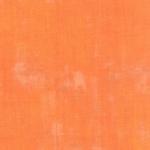 MODA FABRICS - Grunge - Clementine