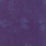 MODA FABRICS - Grunge - Purple