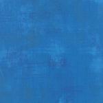 MODA FABRICS - Grunge - Bright Sky