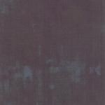 MODA FABRICS - Grunge - Lead