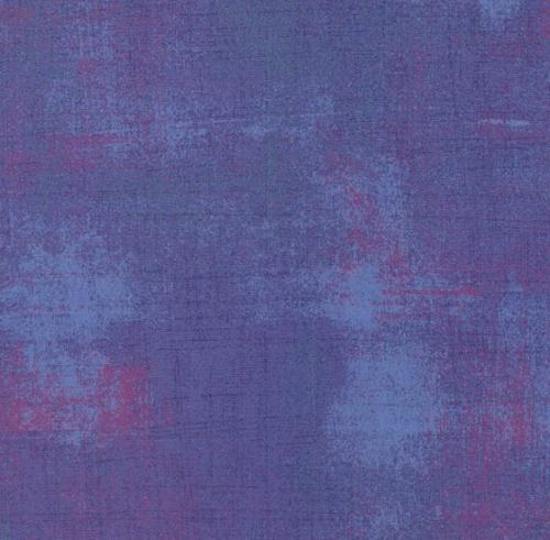 MODA FABRICS - Grunge Tori
