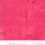 MODA FABRICS - Grunge - Paradise Pink