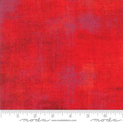 MODA FABRICS - Grunge - Rocacco