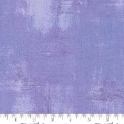MODA FABRICS - Grunge - Sweet Lavender