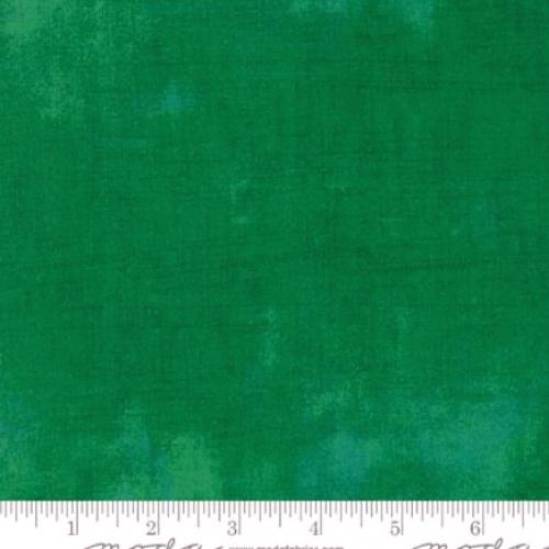 MODA FABRICS - Grunge - Leprechaun