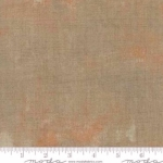 MODA FABRICS - Grunge - Maple Sugar