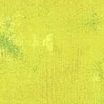 MODA FABRICS - Grunge - Lime Punch