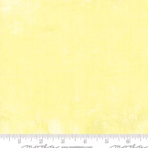 MODA FABRICS - Grunge - Honeydew