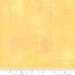 MODA FABRICS - Grunge - Peachy