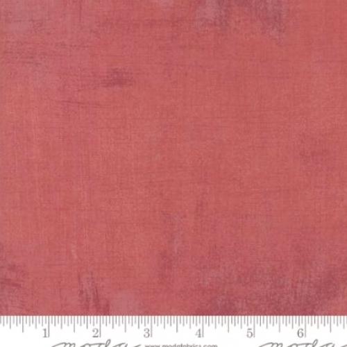 MODA FABRICS - Grunge - Sweet Berry