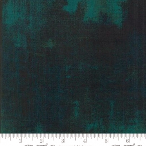 MODA FABRICS - Grunge - Everglade