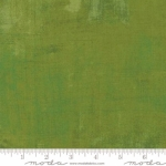 MODA FABRICS - Grunge - Zesty Apple