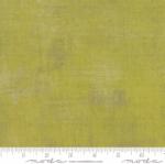 MODA FABRICS - Grunge Basics - Kelp