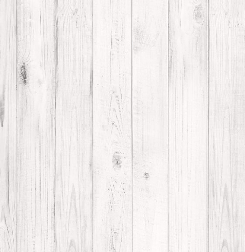 WILMINGTON PRINTS - Happy Gatherings - Wood Gray