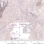MODA FABRICS - Compositions - Basic Grey