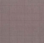MODA FABRICS - Compositions - Basic Grey - #374