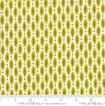 MODA FABRICS - Nova - Open Weave Bleached Linen