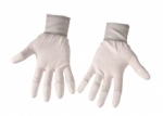Machingers Quilter's Gloves - Size: M/L