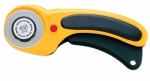Olfa Ergonomic Rotary Cutters 45mm