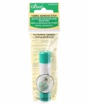 Clover Fabric Adhesive Stick