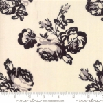 MODA FABRICS - Urban Cottage Prints - #1734-