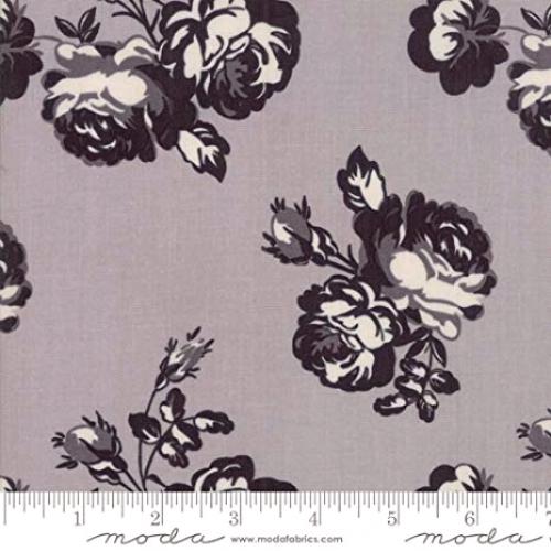 MODA FABRICS - Urban Cottage Prints - #1733-