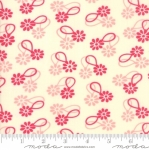 MODA FABRICS - Cheeky - Flower Loop