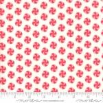 MODA FABRICS - Sweet Christmas - Marzipan